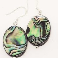 abalone ss each x2 (2)